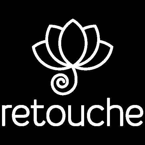 Retouche